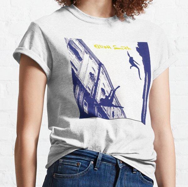 Elliott Smith Self Titled T-shirt Classic T-Shirt
