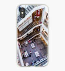 Foyles iPhone Case