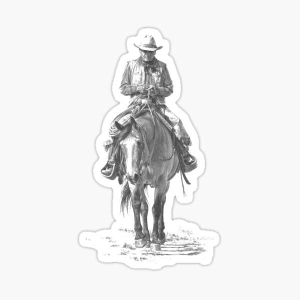 Zum ponygirl ausbildung ZUCHT FÜR