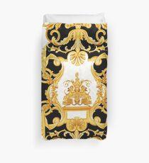 Versace Duvet Cover