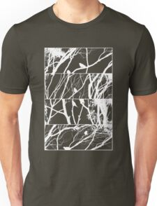 7 O'Clock T-Shirt