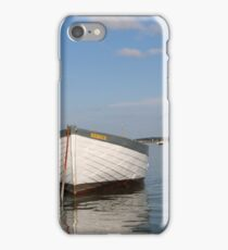 Bessie Blakeney iPhone Case/Skin