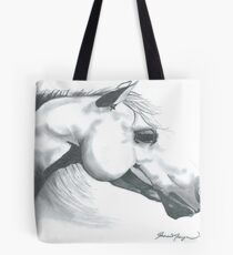 Etherial Tote Bag
