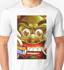 Smile your on Camera T-Shirt