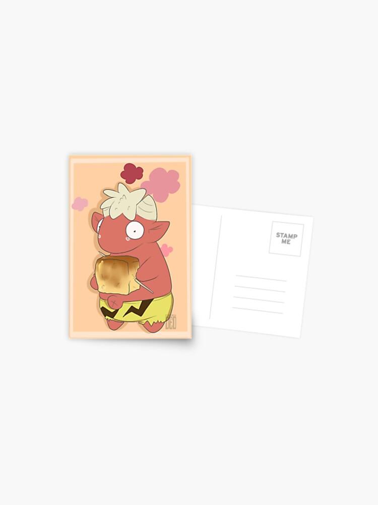 Tofu Anyone Conny How To Keep A Mummy Postcard By Cosmided Redbubble How to keep a mummy. redbubble