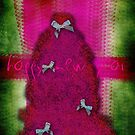 Christmas 03 by gina1881996