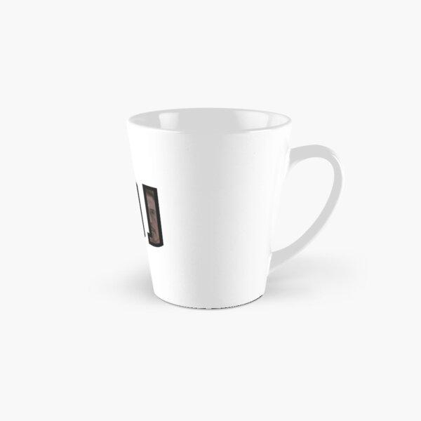 Robert Downey Jr - RDJ 2 Tall Mug