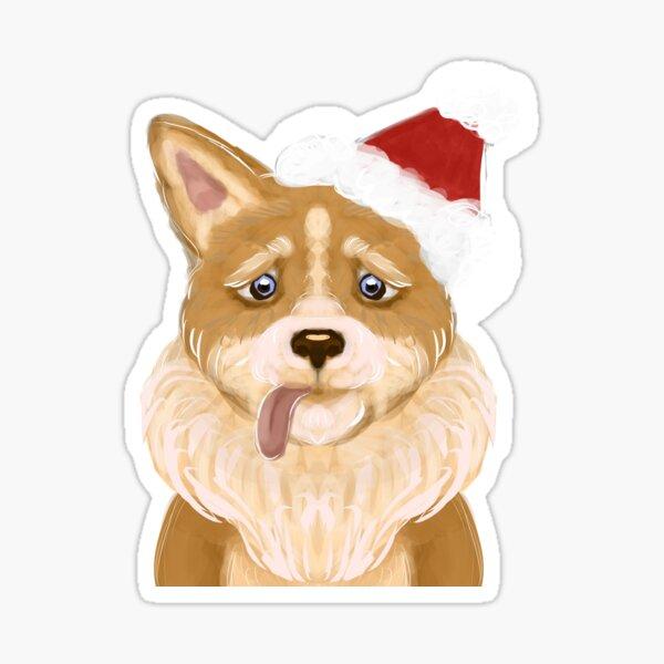 ArtDog Great Dane Deutsche Dogge Cropped Limited Edition Key Holder Dog Keyring Pointed Ears