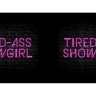Neon Shop : At Least I Am A Showgirl! - Alternate Mug Version by merimeaux