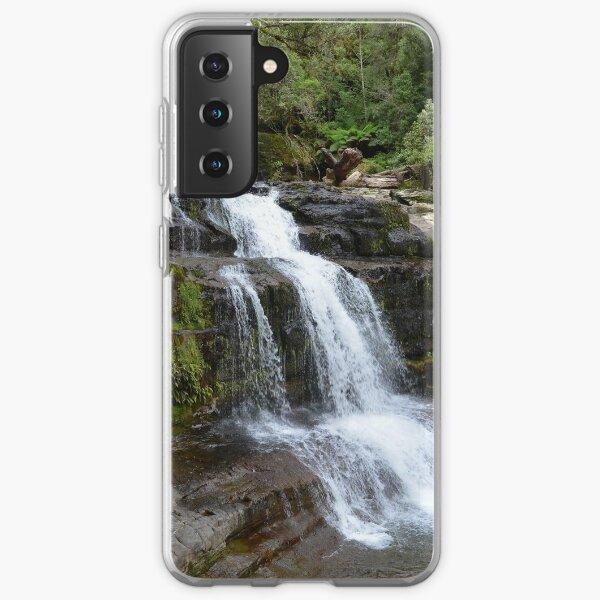 Liffey Falls Samsung Galaxy Soft Case