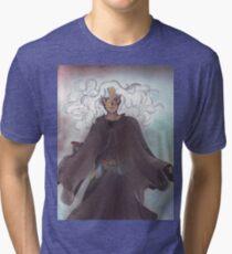 Raist Tri-blend T-Shirt
