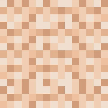 pixelated nudity censored light skin by B0red
