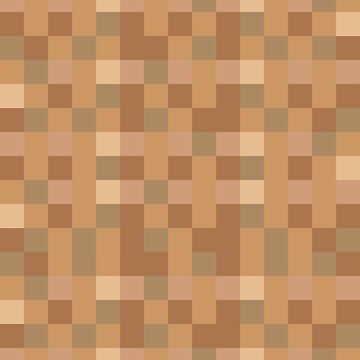 pixelated nudity censored mid skin by B0red