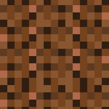 pixelated nudity censored dark skin by B0red