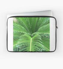 Natural Plant Outdoor Laptop Sleeve