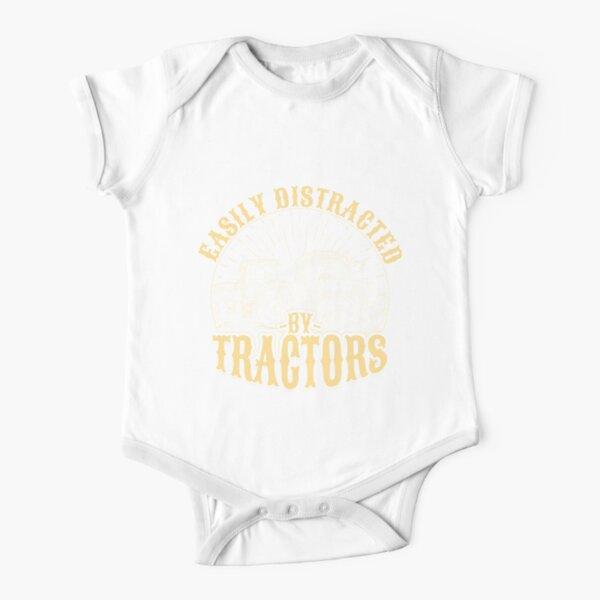 Rotherham Novelty Football Baby Bodysuit