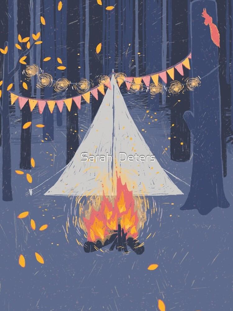 Camp von SarahDeters