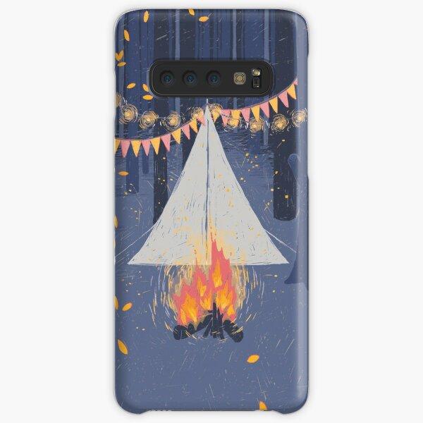 Camp Samsung Galaxy Snap Case