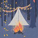 Camp von Sarah  Deters