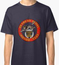 BearCat Gas Classic T-Shirt