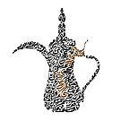 Arabischer Kaffee von Aris86