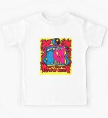 Brooklyn Graffiti  Kids Clothes