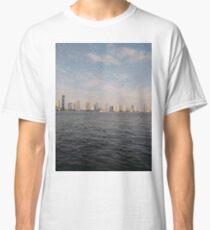 #Urban #area, #UrbanArea, Euler's Identity, Math, Mathematics, Science, formula, equation, #Euler's #Identity, #Math, #Mathematics, #Science, #formula, #equation, #EulersIdentity   Classic T-Shirt