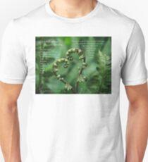 Lovingkindness Blessing T-shirt Unisex T-Shirt