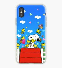 Snoopy Wallpaper Phone