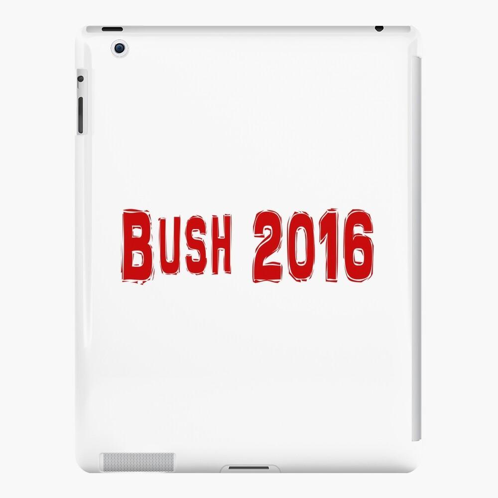 Política Funda y vinilo para iPad