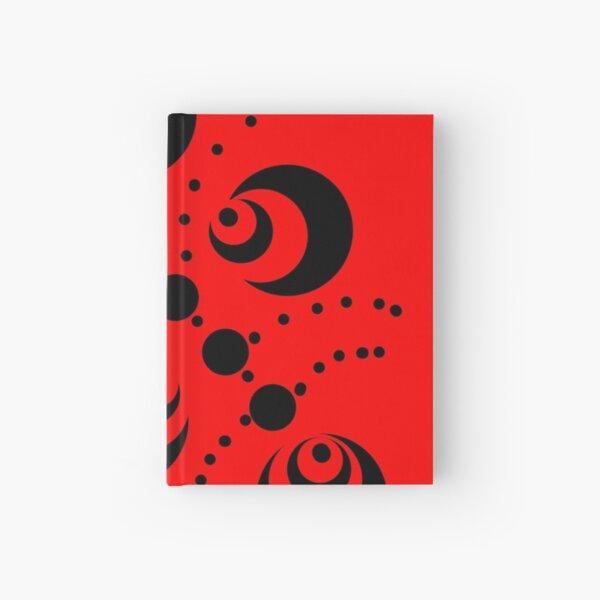 Red Tara Notizbuch