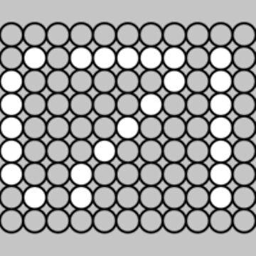 (71 + 1) (71-1) = 7! by Girih