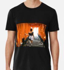 Fushimi Inari Premium T-Shirt
