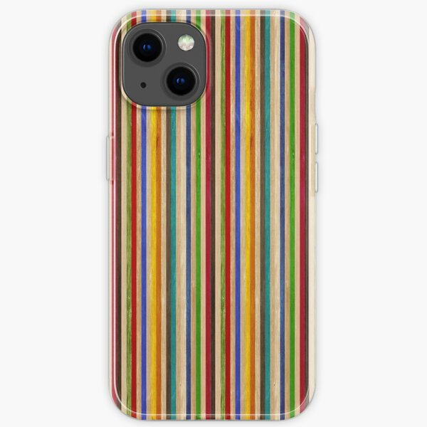 RECYCLED iPhone Soft Case
