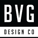 BVGDC Black by killustrator