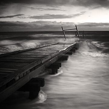 Weather Worn by SamSneddon