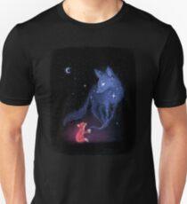 Himmlisch Slim Fit T-Shirt