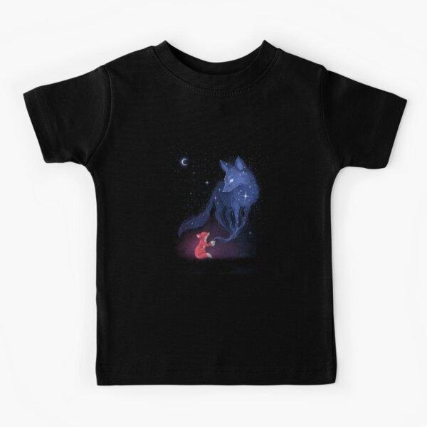 Celestial Kids T-Shirt