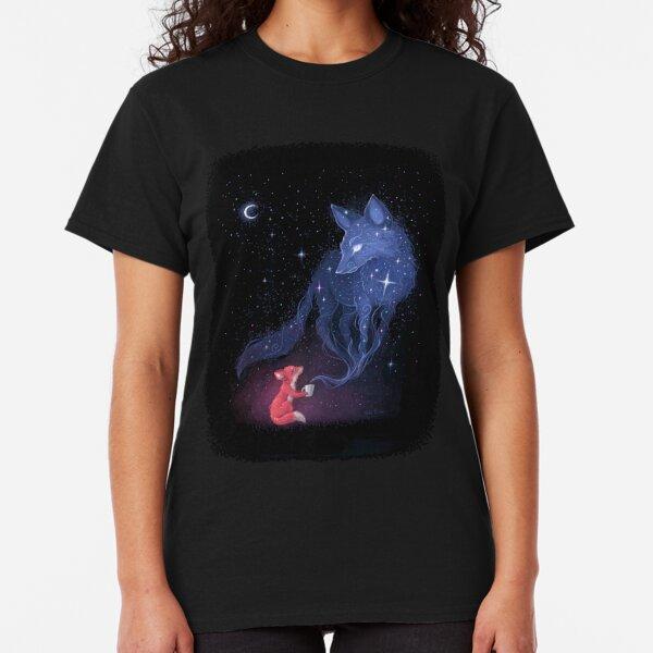 Celestial Classic T-Shirt
