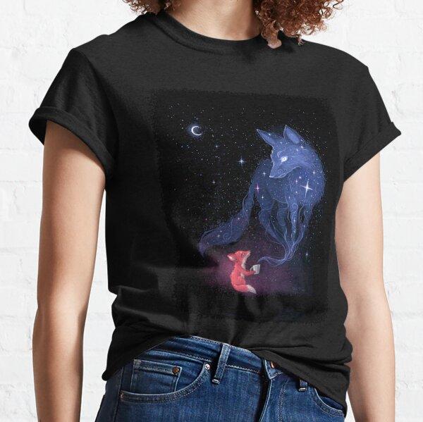 Celestial Camiseta clásica