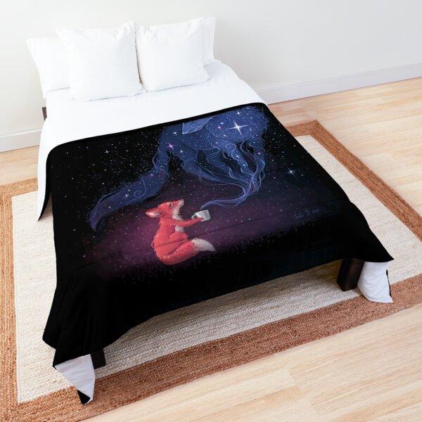 Celestial Comforter