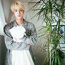 «BTS Jin - SG 2019» de KpopTokens