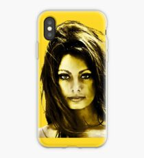 Sofia iPhone-Hülle & Cover