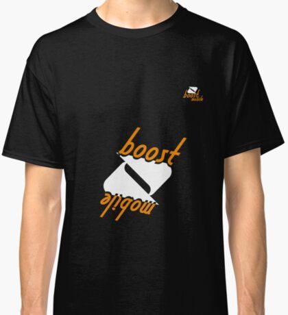 boost mobile shirts t shirt design database