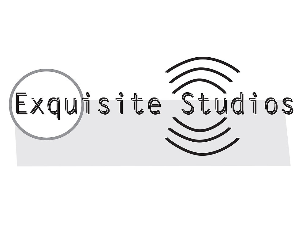 Logo Exquisite  by hhuynh
