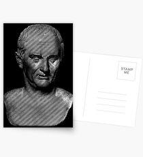 Cicero Postcards