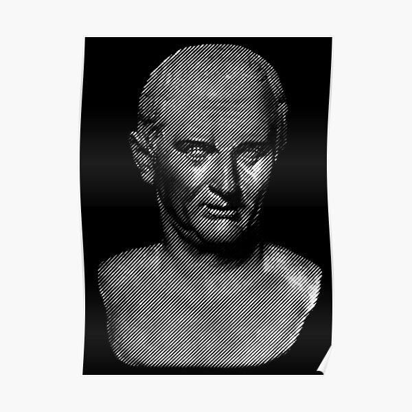 Cicero Poster