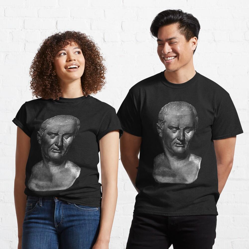 Cicero Classic T-Shirt