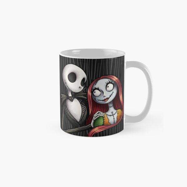 Stay By My Side Classic Mug