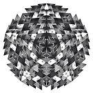 Theorem (2bw) by angelo cerantola